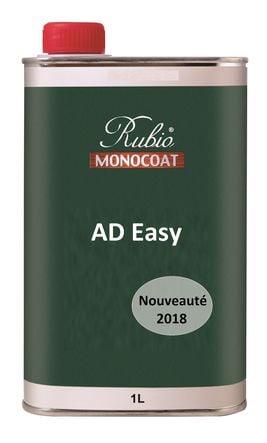 AD Easy