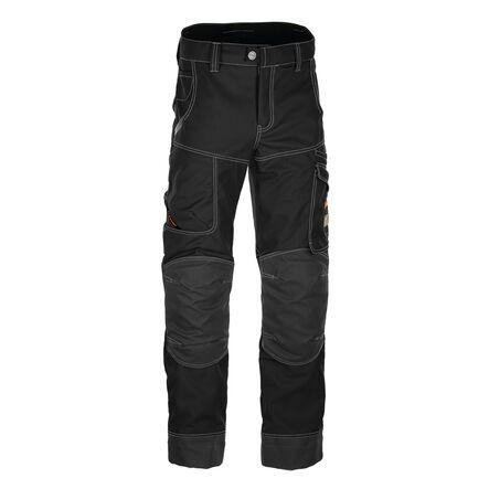 Lot pantalon Trident + tee-shirt manches longues offert