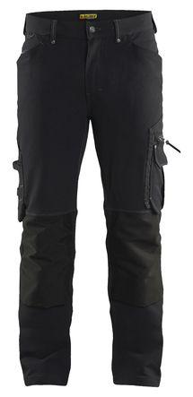 Pantalon X1900 Artisan stretch 4D + 2 boxers offerts
