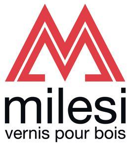 MILESI