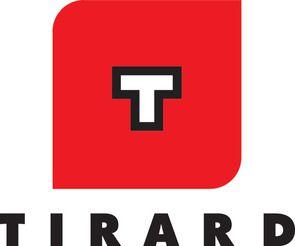 TIRARD